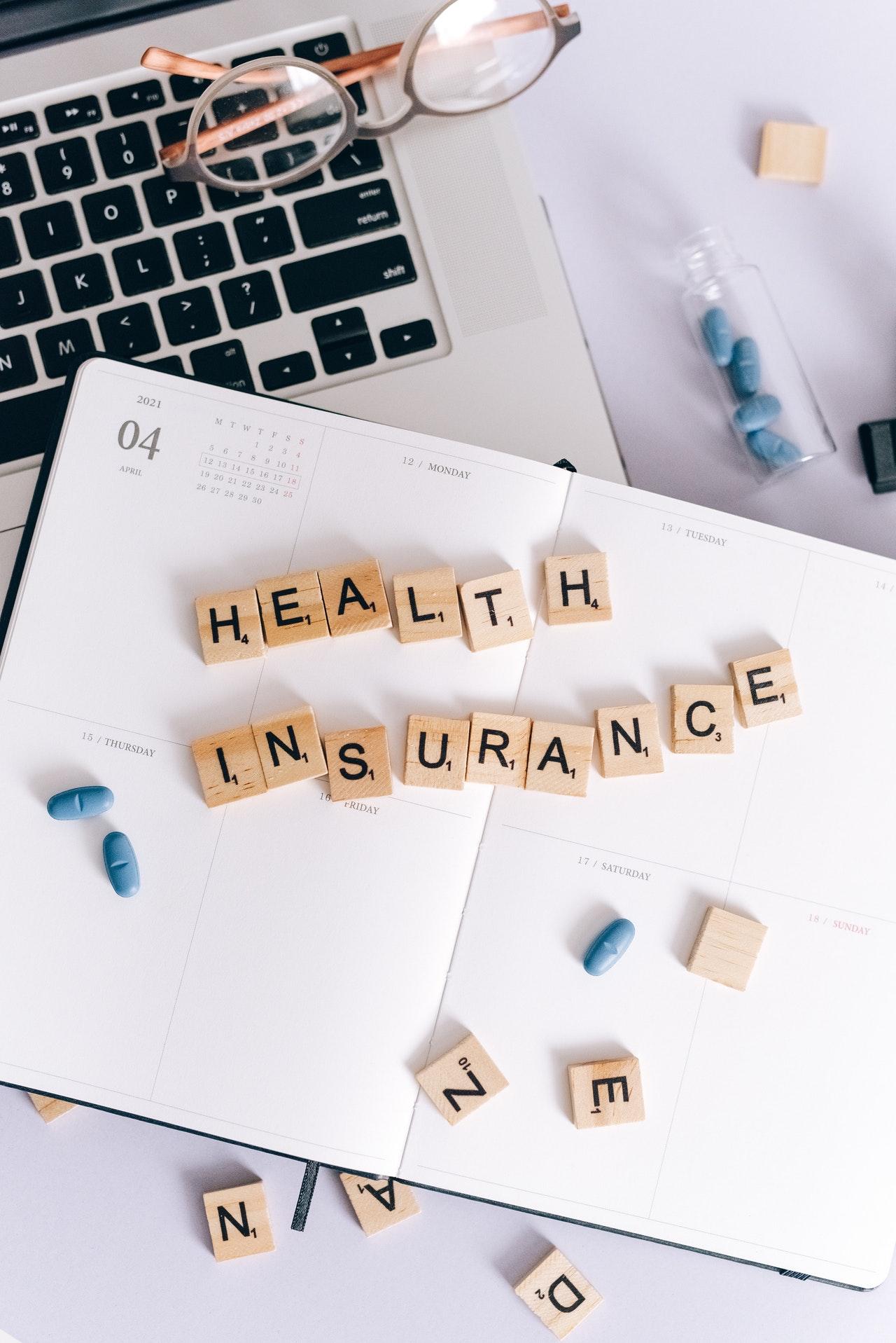 plan assurance maladie